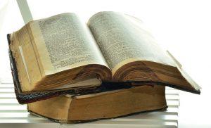 Govoriti s Bogom i o Bogu