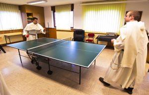 Dominikanci i duhovni poziv