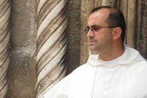 Anto Bobaš - Hrvatska katolička misija
